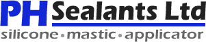PH Sealants Ltd